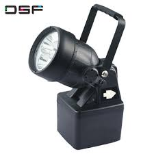 work zone rechargeable led work light industrial lighting work zone rechargeable led worklight with ce