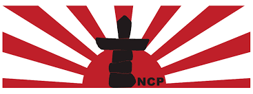the new constitution party of canada ncp