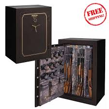 stack on gun cabinet stackon safe and security cabinet 4pocket