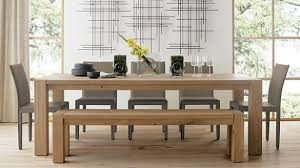 Large Dining Room Table Large Wood Dining Room Table Fascinating Ideas Tables Fancy