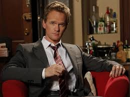 Hit The Floor Parents Guide - 20 times barney stinson understood how you feel about becoming an