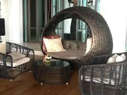 Resort Style Patio Furniture Modern Style Our Outdoor Resort Insideout Patio Furniture Toronto