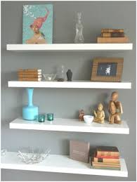 decorative wall shelf ideas for home ideas u2013 modern shelf storage