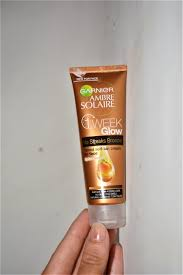 top 5 best tanning products for pale skin