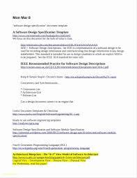 top pattern design software top result high level software design document template