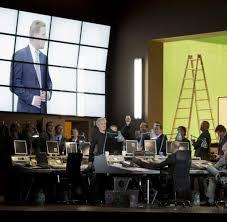 Singende Wohnzimmer Berlin Opernentdeckung Ein Vollweib Aus Der Datenbank Muss Her Welt