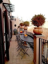 arredamento balconi idee arredamento casa interior design homify