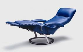 Large Chair And Ottoman Design Ideas Recliners Chairs U0026 Sofa Contemporary Recliner Chairs Leather