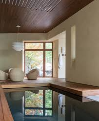 Small Indoor Pools Indoor Pool House To Be Greatly Inspired By U2013 Decohoms