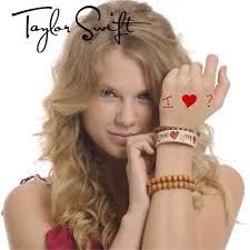 taylor swift fan club anichu90 images taylor swift i heart question mark my fanmade