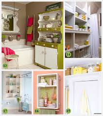 creative storage ideas for small bathrooms storage ideas as bathroom storage ideas for small bathrooms with