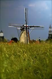 347 best molens images on pinterest water wheels lighthouses