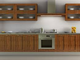 kitchen design architecture architecture software to design