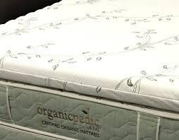 sheets for memory foam mattress u2013 soundbord co