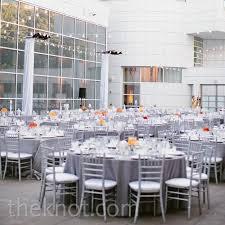 Chair Rentals Sacramento 25 Best Silver Wedding Ideas Images On Pinterest Silver Weddings