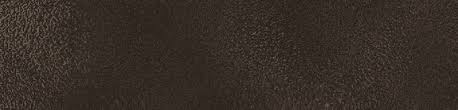 tremclad u003e oil based rust paint u003e rust paint