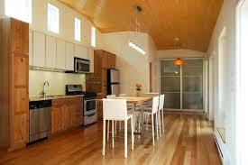 cuisine integre meuble cuisine avec evier integre meuble cuisine evier integre img