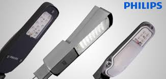 top 10 led lights in india comparison to buy best led