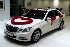 wedding car decorations wedding car decoration zoeken wedding cars