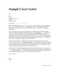 title of a cover letter 28 images email resume cover letter
