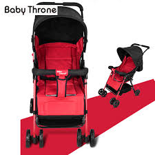 Baby Throne Chair Recomend Baby Throne Ultra Lightweght Portable Baby Stroller