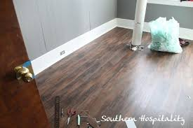 floor captivating lowes vinyl flooring for home linoleum flooring