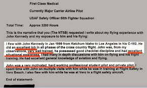 John F Kennedy Jr Plane Crash Smoke And Mirrors The Bizarre And Strange Circumstances