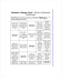 wedding words for bingo word bingo template 5 free word documents free