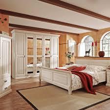 Schlafzimmer Einrichten Dunkel Gemütliche Innenarchitektur Gemütliches Zuhause Schlafzimmer