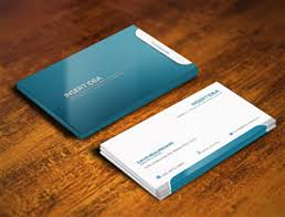 New Business Cards Designs 37 Bold Modern Business Card Designs For A Business In Australia