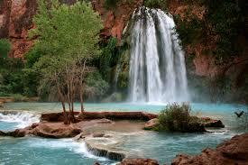 beautiful places in the usa havasu falls arizona usa beautiful places to visit chainimage