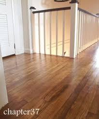 Hardwood Floor Refinishing Products Rustic Hardwood Flooring This Hardwood Floor Is A Rustic Maple