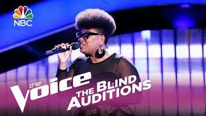 The Voice Blind Auditions 3 3 Chicagoans Audition For A Spot On U0027the Voice U0027 Chicago Tribune