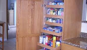 Pantry Cabinet Plans Kitchen Pantry Cabinet Plans Stylish Idea 24 Tall Cabinet Storage