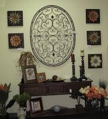 home decoration wholesale wholesale home decoration suppliers