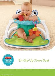 Chair For Baby 538 Best Baby Products Images On Pinterest Baby Products Baby