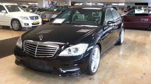 s550 mercedes 2013 price mercedes s class amg 2013 in depth review interior exterior