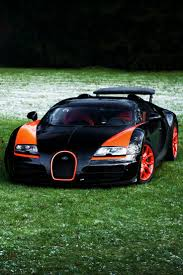 future bugatti 229 best bugatti images on pinterest car bugatti veyron and