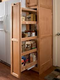 tall kitchen cabinet pantry will need some of this storage in the kitchen to fill odd leftover