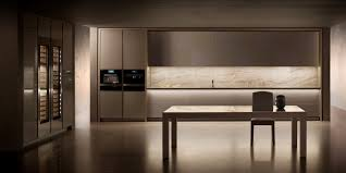Kitchen Design Dubai Best Picks For The Upcoming Dubai Design Week 2016