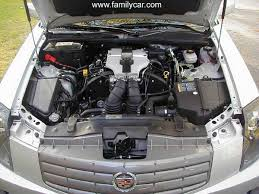 2005 cadillac cts common problems 2005 cadillac sts problems related keywords suggestions 2005