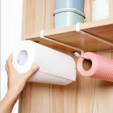online get cheap door shelf aliexpress com alibaba group