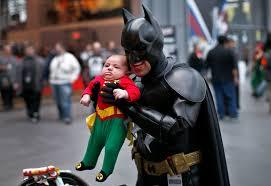 Infant Robin Costume Costume Bonanza York Comic 8 Americas