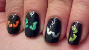 nails you u0027ll love