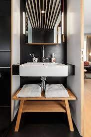 Loft Bathroom Ideas by 109 Best Bathroom Roomed Nl Images On Pinterest Bathroom Ideas