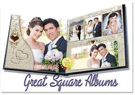 12x12 wedding album photoshop wedding digital photo album templates psd 12x12 8x12