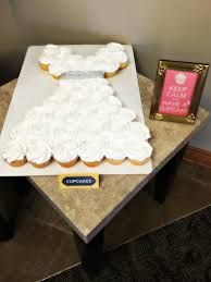my sister u0027s champagne u0026 cupcakes bridal shower my life space