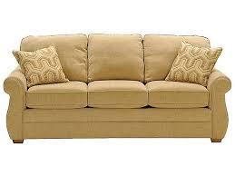 sleeper sofa houston 14 wonderful sleeper sofa houston pictures designer sofa sleeper