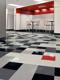brownfield high armstrong flooring commercial