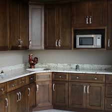 kitchen cabinets with countertops glenview kitchen cabinets sinks and countertops rock counter